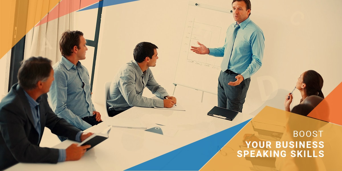 Boost your business speaking skills-min